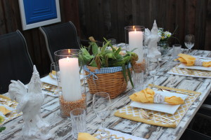 Corn 2 tablescape (2)