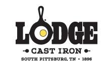 Lodge Logo2