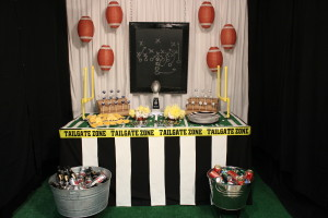 IMG_1990 - Super Bowl Table