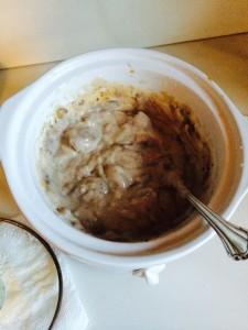 Jessica's Canned Venison Recipe