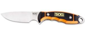 SOG Knife JPG