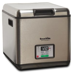 SV Water Oven